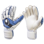 Uhlsport Ergonomic Absolutgrip Bionik 15 Glove