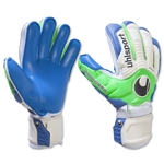 Uhlsport Ergonomic Aquasoft Glove
