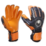 Uhlsport Ergonomic Supersoft RF Glove