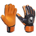 Uhlsport Ergonomic Soft SF Junior Glove