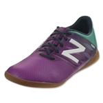 New Balance Furon Dispatch IN (Deep Orchid)