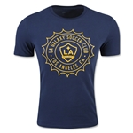 LA Galaxy Originals Sealed T-Shirt