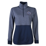 New York City FC Women's Training Top