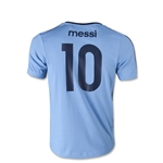 Argentina Youth Messi T-Shirt