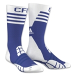 Chelsea 15/16 Training Sock