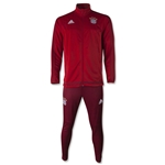 Bayern Munich 15/16 Training Suit