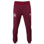Bayern Munich 15/16 Sweat Pant