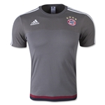 Bayern Munich 15/16 Core T-Shirt