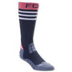 Bayern Munich Training Sock