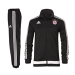 Bayern Munich Youth Presentation Suit
