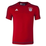 Bayern Munich Youth Core T-Shirt