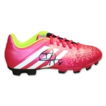 Juan Mata Signed adidas Cleat