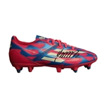 James Rodriguez Signed Cleat