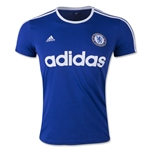 Chelsea Graphic T-Shirt