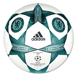 Chelsea Capitano Mini Ball