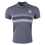 Real Madrid SF Polo