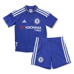 Chelsea 15/16 Home Mini Kit