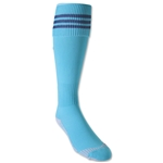 Chelsea 15/16 Goalkeeper Soccer Sock