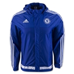 Chelsea All Weather Jacket
