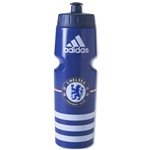 Chelsea Water Bottle