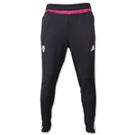Juventus Training Pant