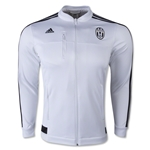 Juventus Home Anthem Jacket