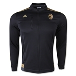 Juventus 15/16 Third Anthem Jacket