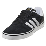 adidas Copa Vulc Leisure Shoe (Core Black/White/Core Black)