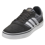 adidas Copa Vulc Leisure Shoe (Solid Grey/White/Dark Grey)