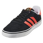 adidas Copa Vulc (Core Black/Solar Red/White)