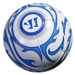 Warrior Skreamer Maximus Ball