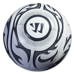 Warrior Skreamer Team Clone Ball