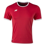 New Balance Britania Jersey (Red)