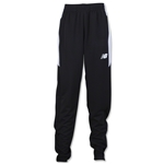 New Balance Invicta Warm-Up Pant (Black)