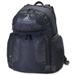 adidas ClimaCool Strength Backpack (Black)