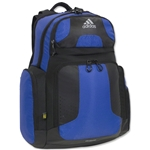 adidas ClimaCool Strength Backpack (Royal)