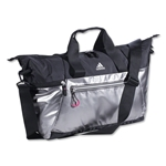 adidas Studio Duffle Bag