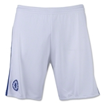 Chelsea 15/16 Away Soccer Short