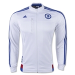 Chelsea Anthem Jacket (White)