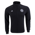 Chelsea BST Track Top