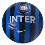 Inter Milan Prestige Ball