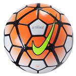 Nike Strike 15 Ball