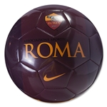 AS Roma Supporter's Ball