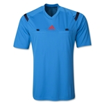 adidas Referee 14 Jersey (Blue)