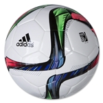adidas Conext15 Competition Ball