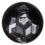 adidas Off Pitch Sala Ball