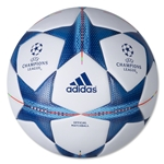 adidas Finale 15 Official Match Ball