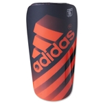 adidas Ghost Guard 15 (Bold Orange/Black)