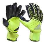 adidas ACE Zones Ultimate Glove