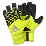 adidas ACE Zones FT Glove